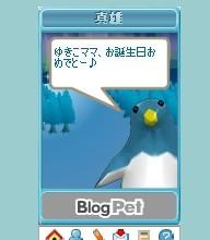 2007126_9