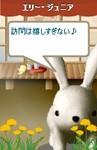 2008032019_2