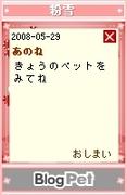 20080529_13