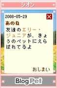 20080529_3