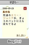 20080529_4