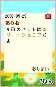 20080529_8