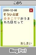 20081206_4